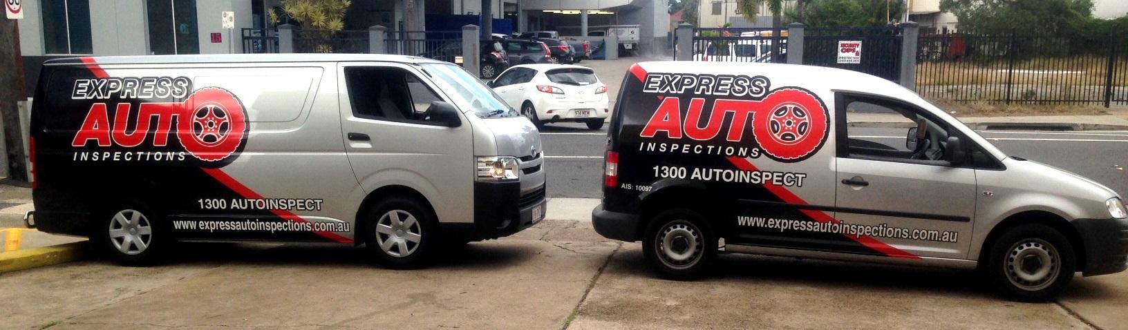 Mobile Mechanic Sunshine Coast